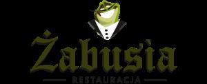 Restauracja Żabusia w Gdańsku – kuchnia polska i międzynarodowa