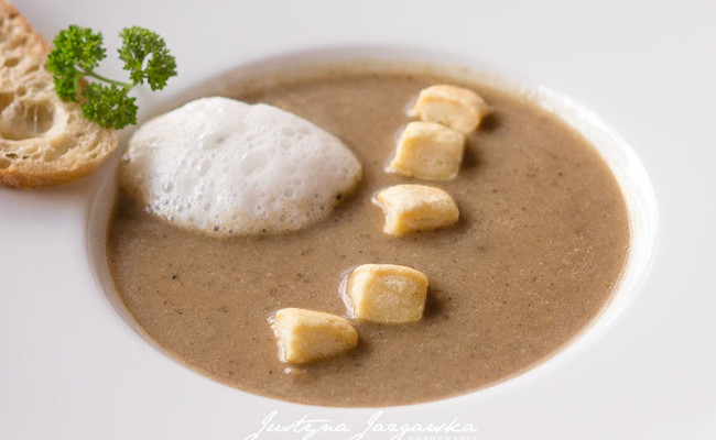 zupa 1