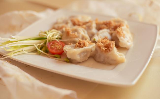 kulinarna (103)(1)
