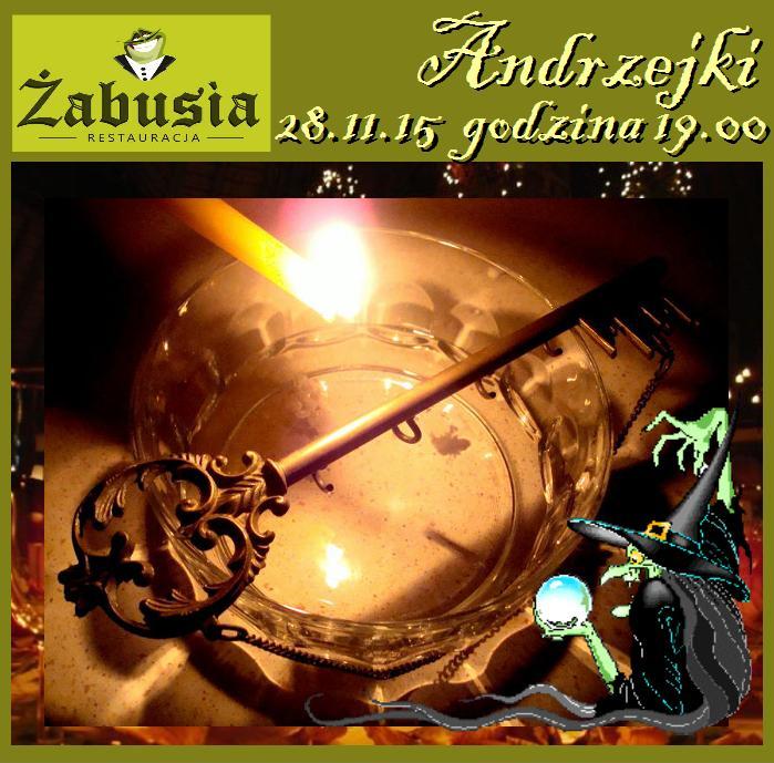 zabusia-andrzejki1